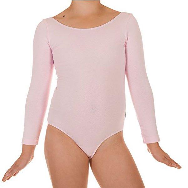 Happy Dance 1005p 40 Pink