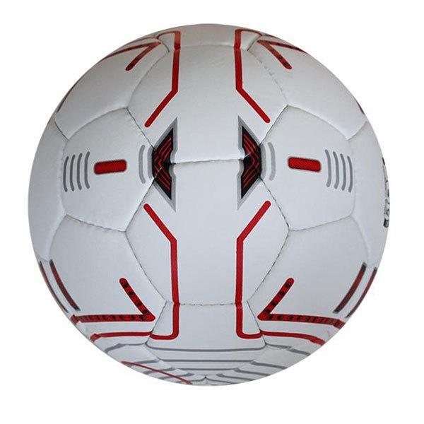 Orsay Ballon Football Private One Size White