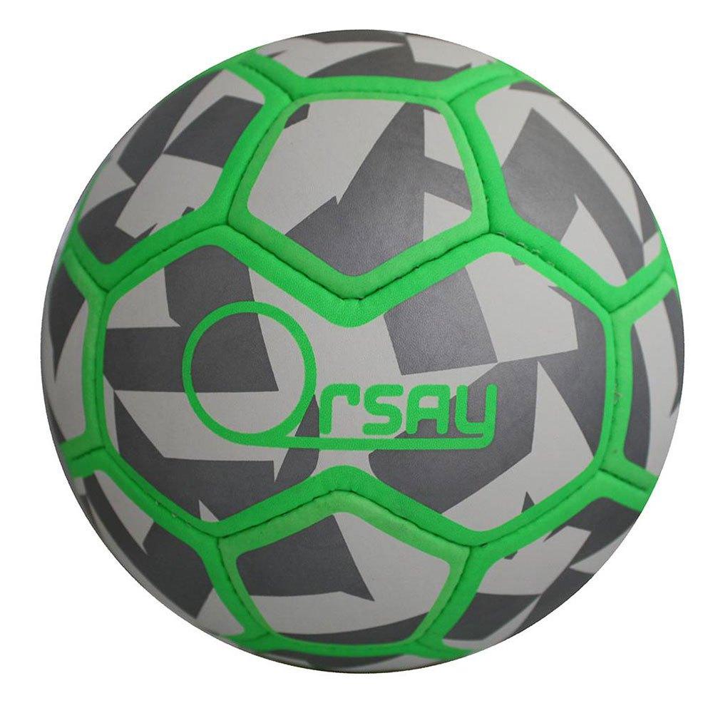 Orsay Ballon Football Truck One Size Black