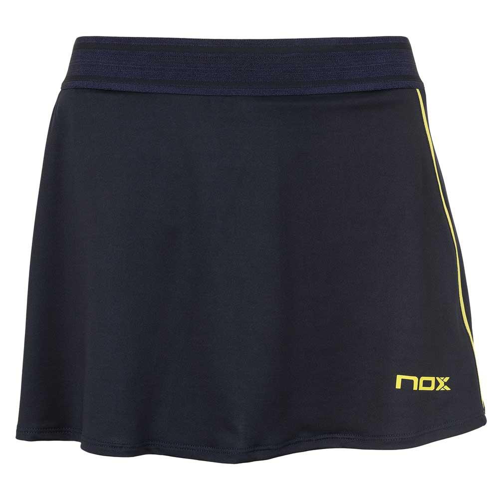 Nox Pro S Blue / Lime