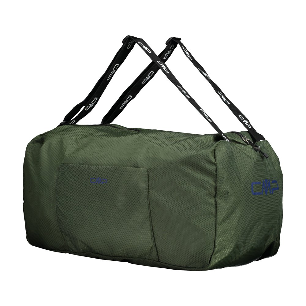 Cmp Gym Foldable 25l One Size Torba