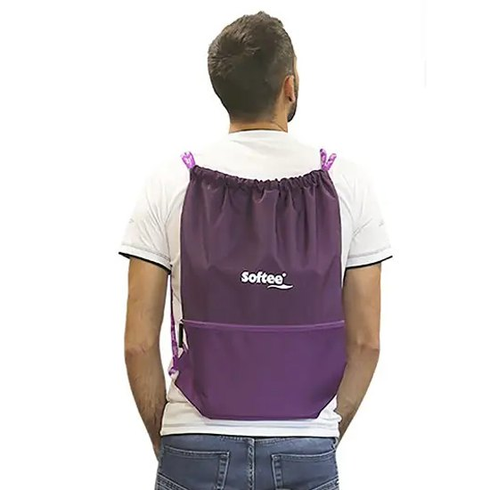 Softee Extreme One Size Purple