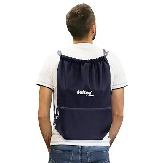 Softee Extreme One Size Navy