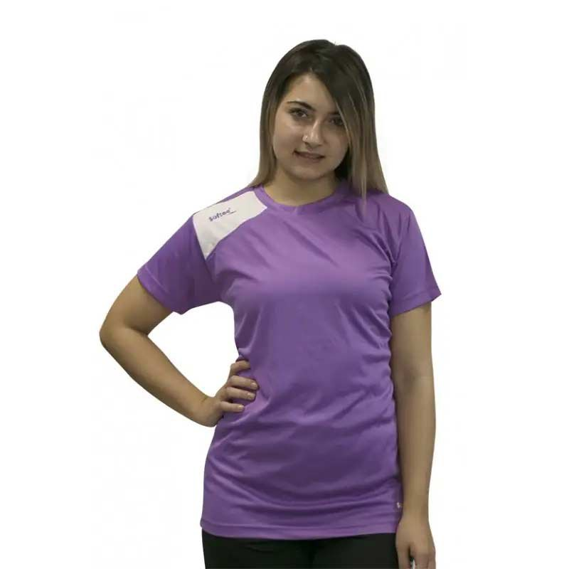 Softee Full XS Purple