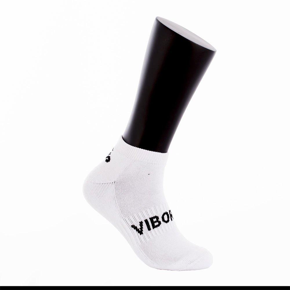 Vibora Mamba EU 43-46 Black