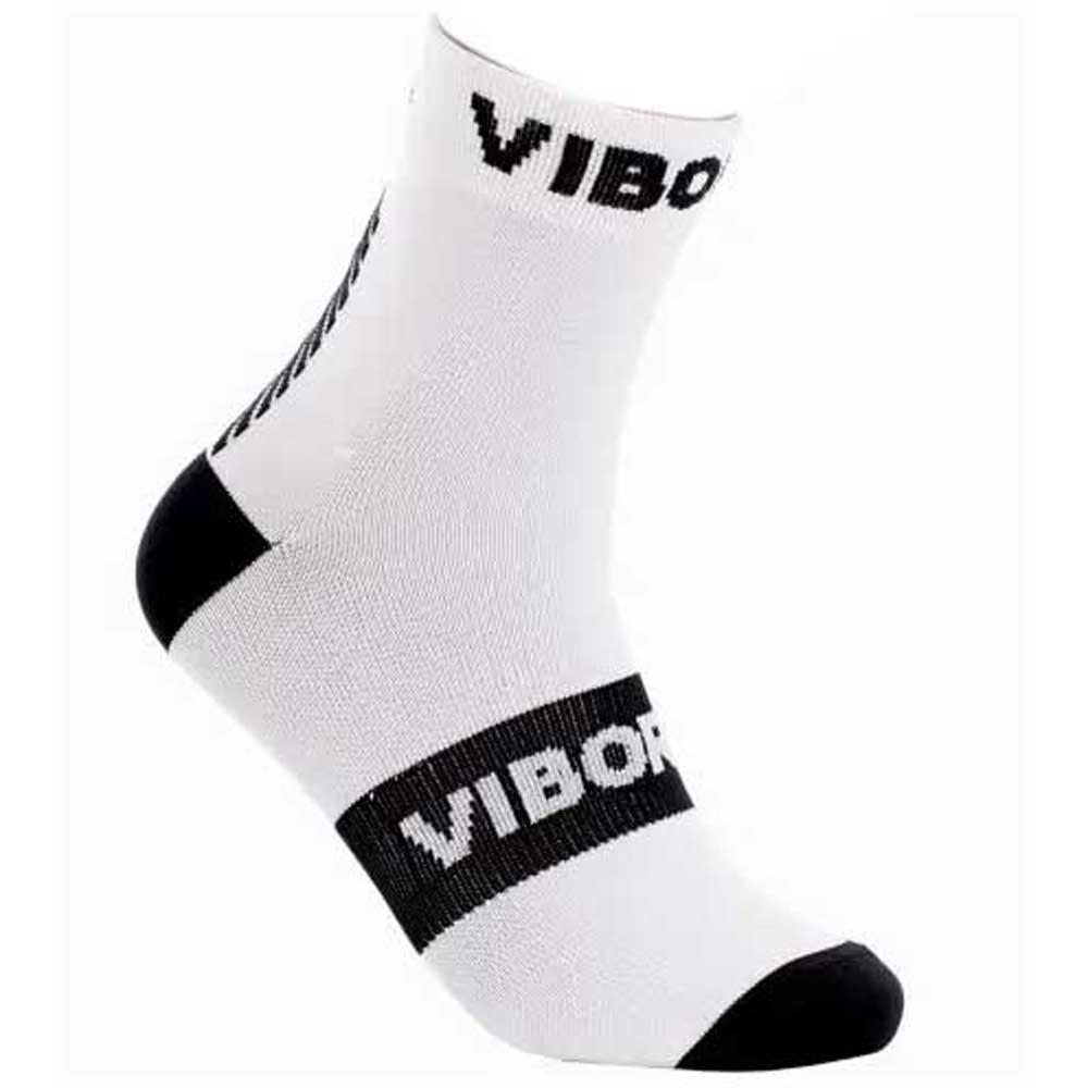 Vibora Kait EU 43-46 White / Black
