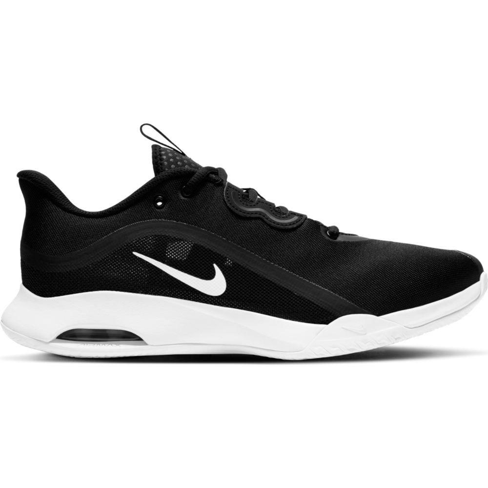 Nike Chaussures Court Air Max Volley EU 41 Black / White