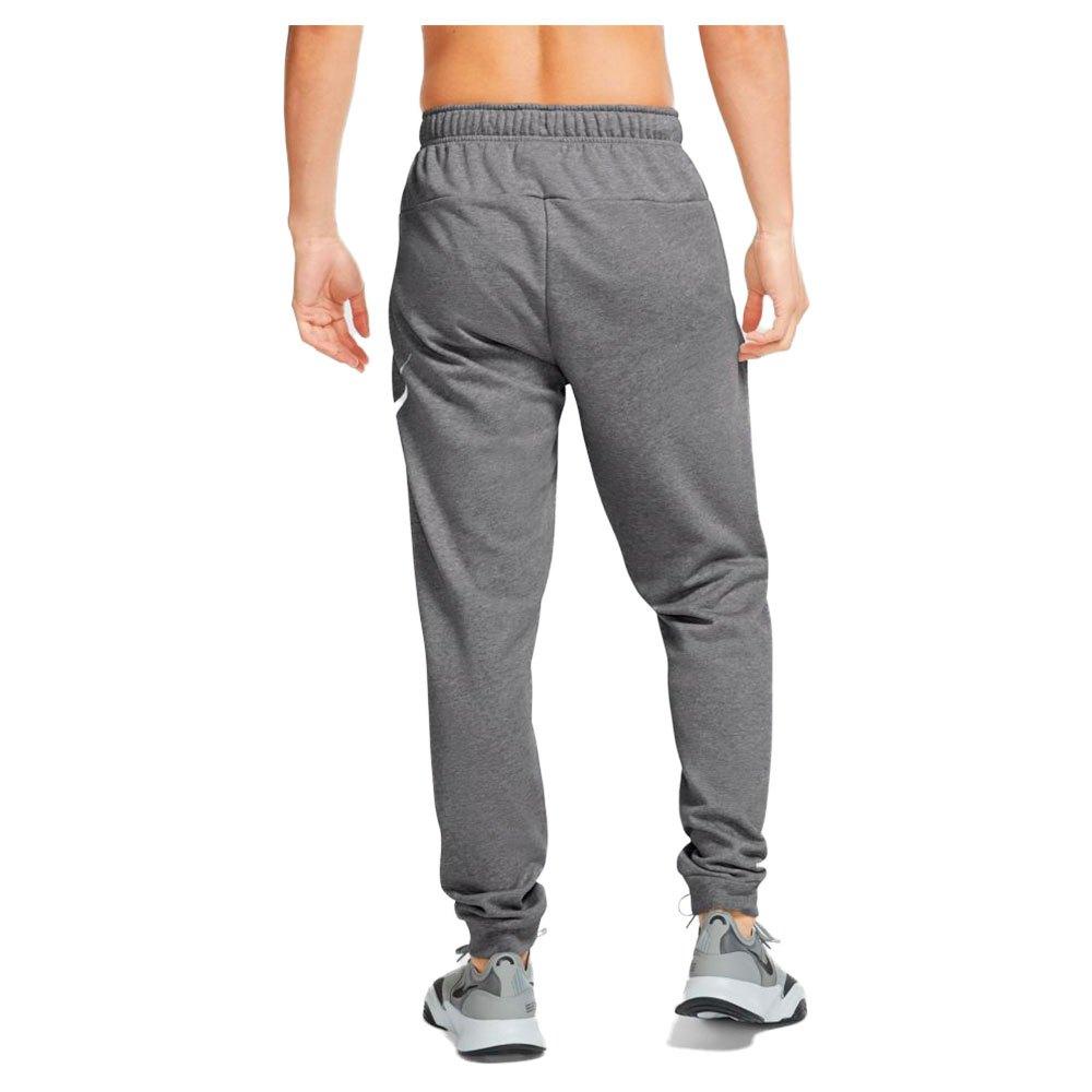 pantalons-dri-fit-tapered