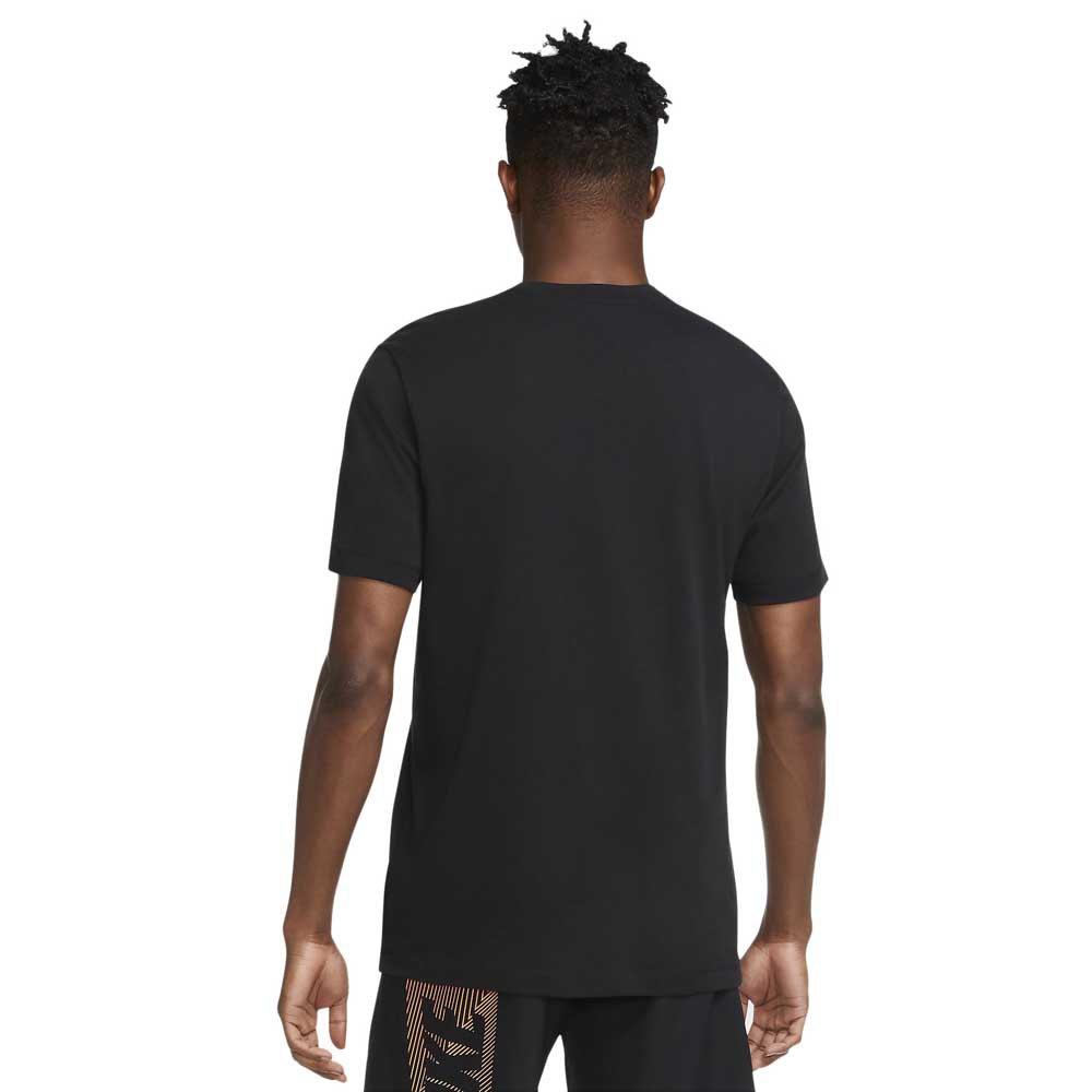 t-shirts-dri-fit-graphic