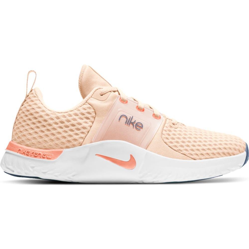 Nike Chaussures Renew In Season Tr 10 EU 42 Crimson Tint / Crimson Bliss / Orange Pearl