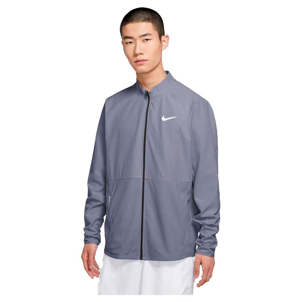 Nike Court Hyperadapt Advantage Packable S Indigo Haze / White