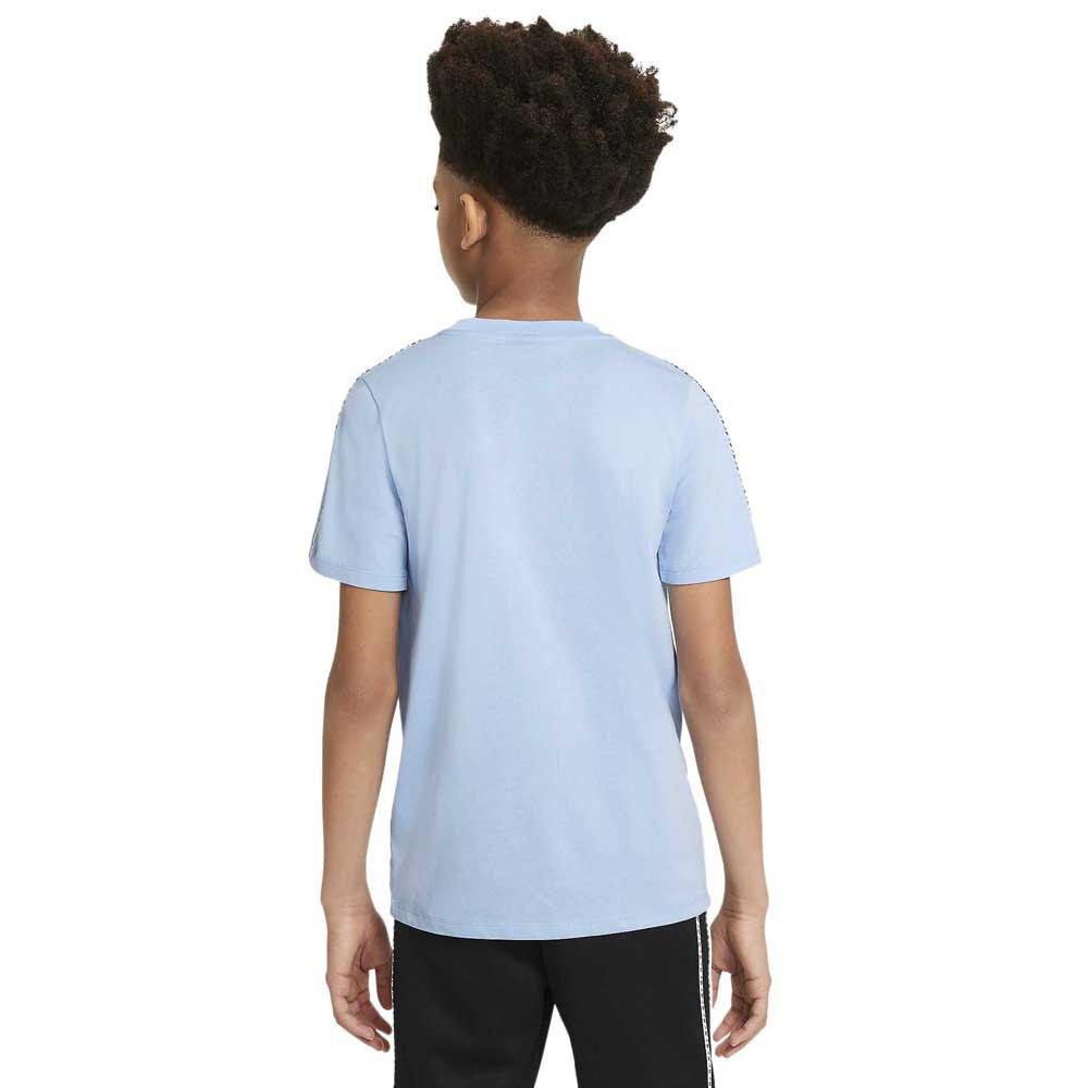 t-shirts-sportswear