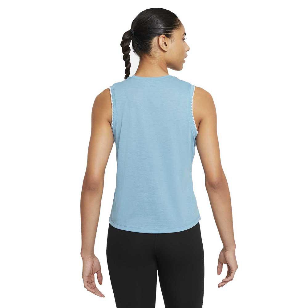 t-shirts-yoga-crochet-edge