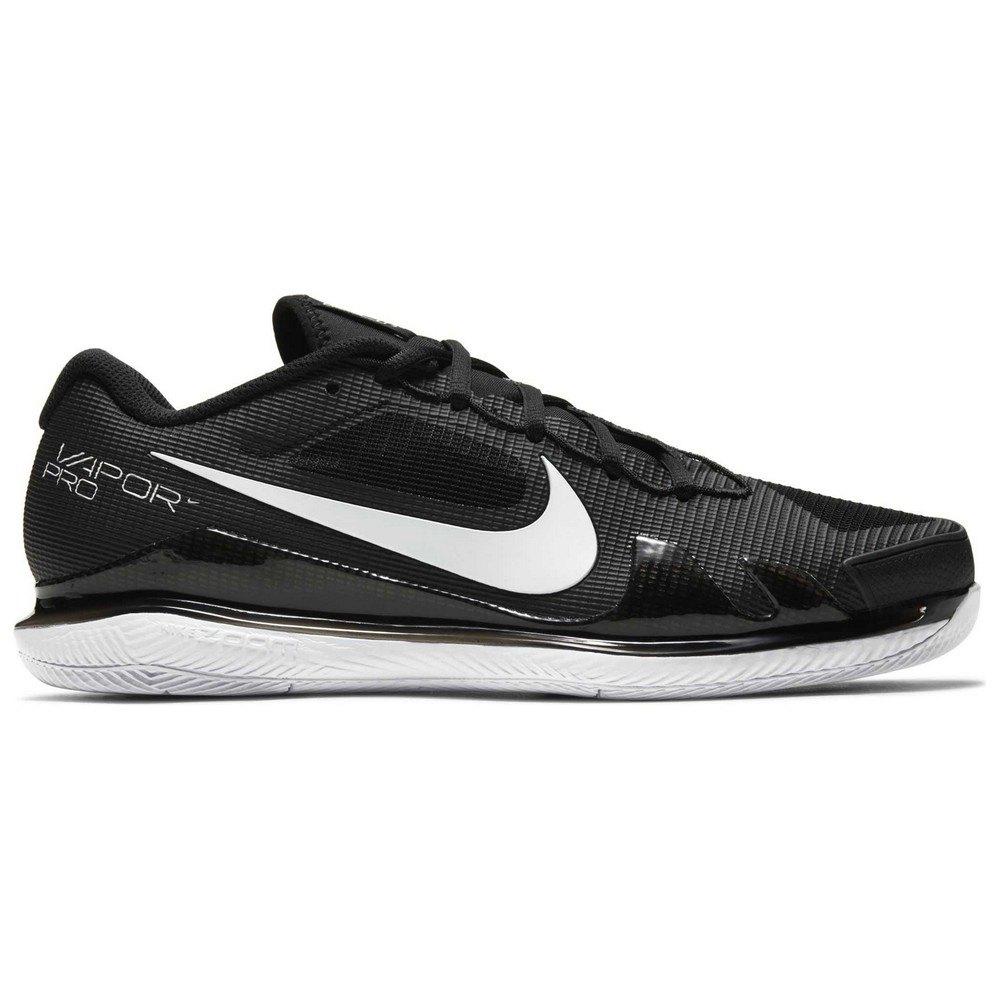 Nike Court Air Zoom Vapor Pro EU 43 Black / White