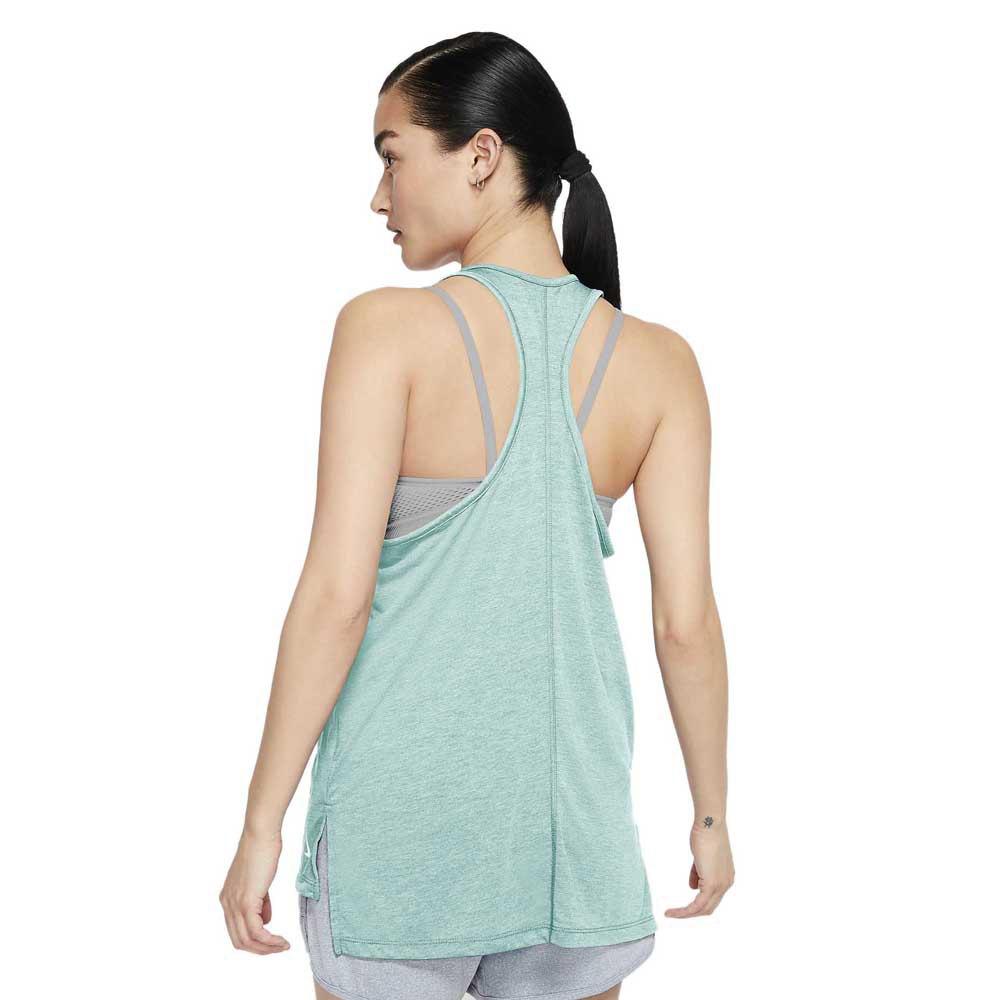 t-shirts-yoga
