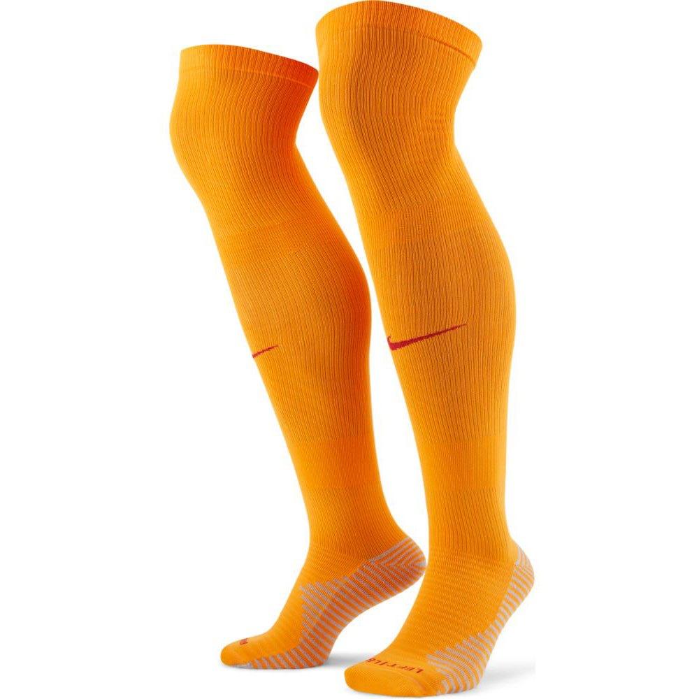 Nike Galatasaray Stadium Domicile 20/21 EU 34-38 Vivid Orange / Pepper Red