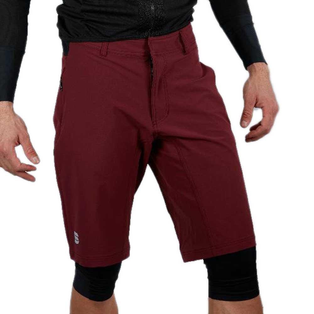 Pantalones Giara