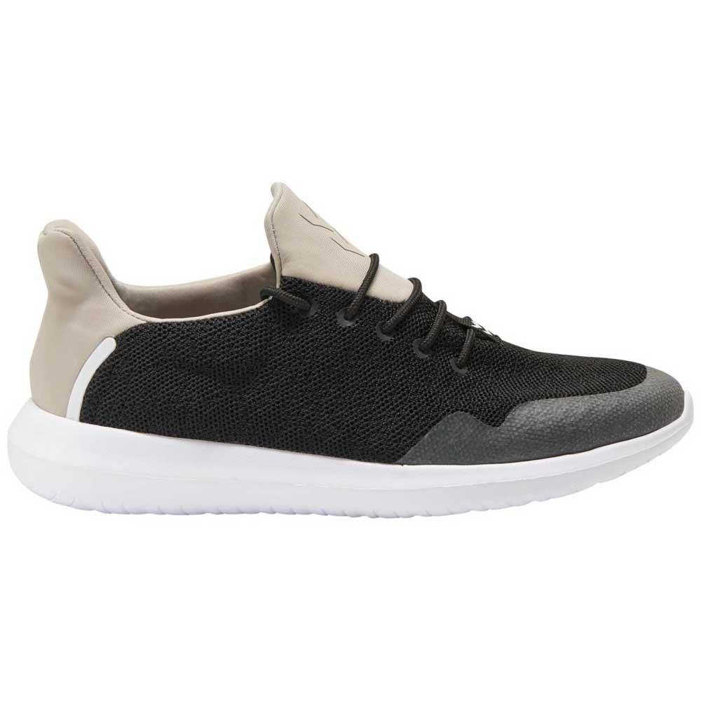 Hummel Chaussures Actus 2.0 EU 46 Black