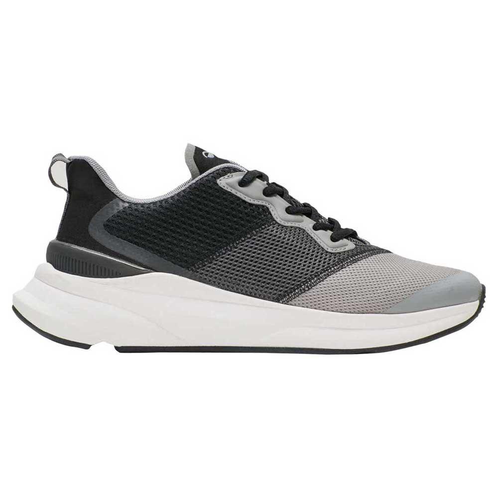 Hummel Chaussures Reach Lx 600 EU 36 Black