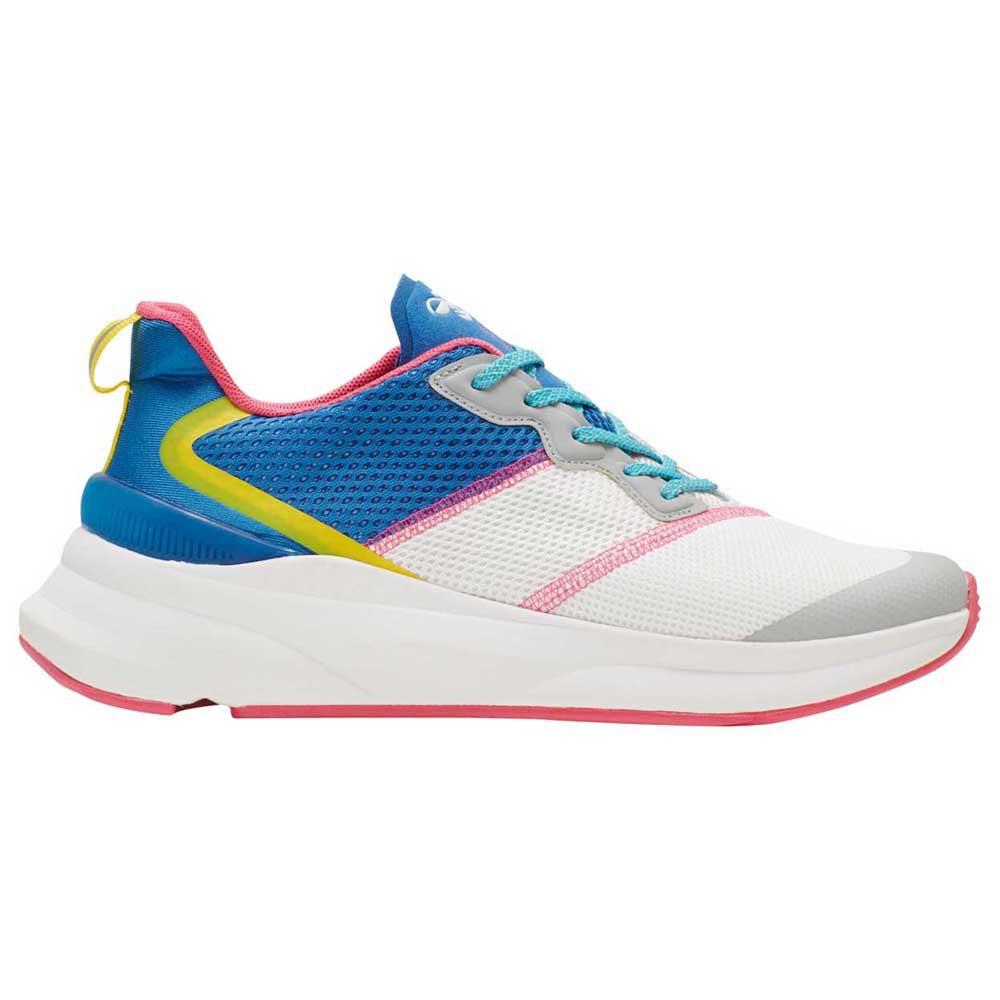 Hummel Chaussures Reach Lx 600 EU 42 Mykonos Blue