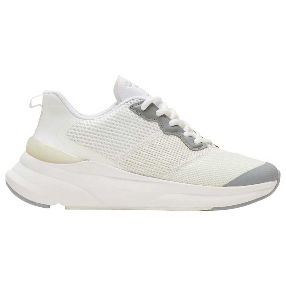Hummel Chaussures Reach Lx 600 EU 36 White