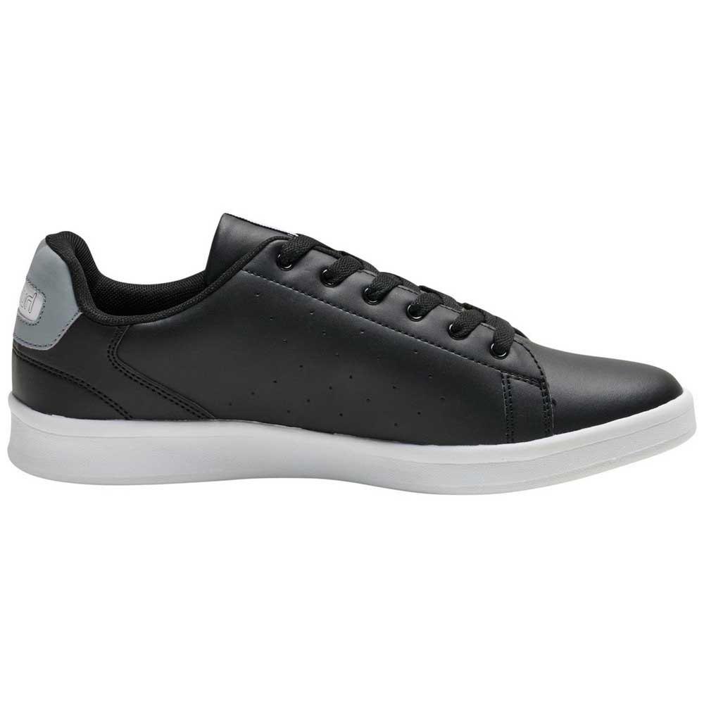 Hummel Chaussures Busan EU 39 Black