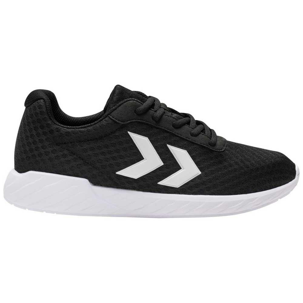 Hummel Chaussures Legend Breather EU 36 Black