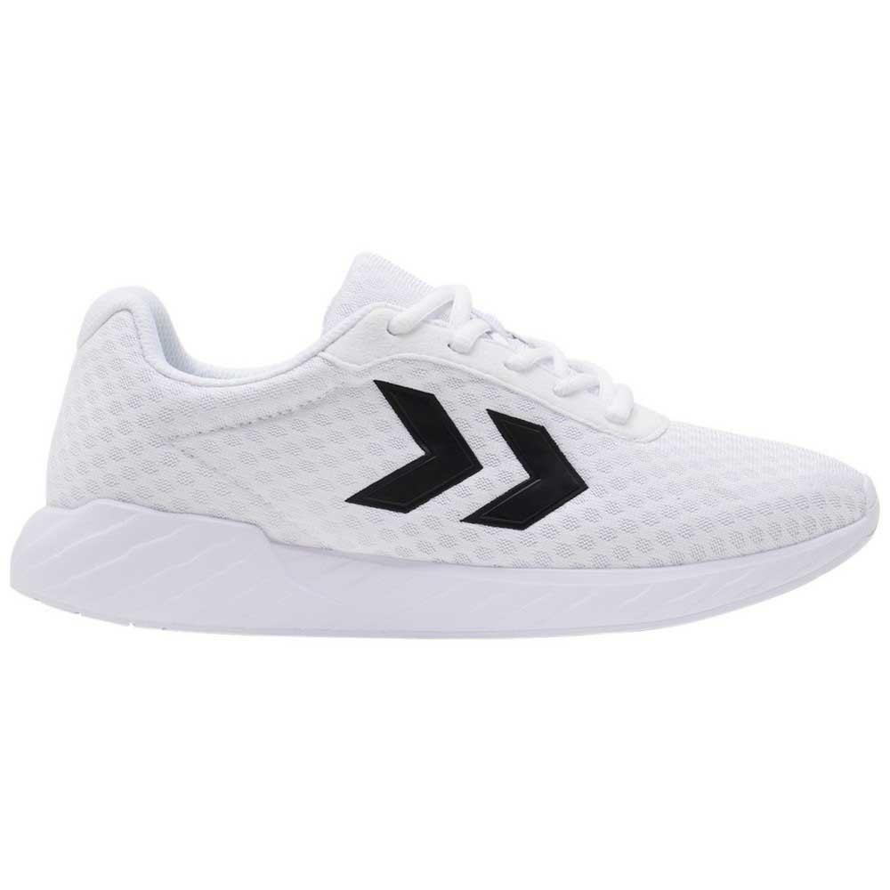 Hummel Chaussures Legend Breather EU 39 White