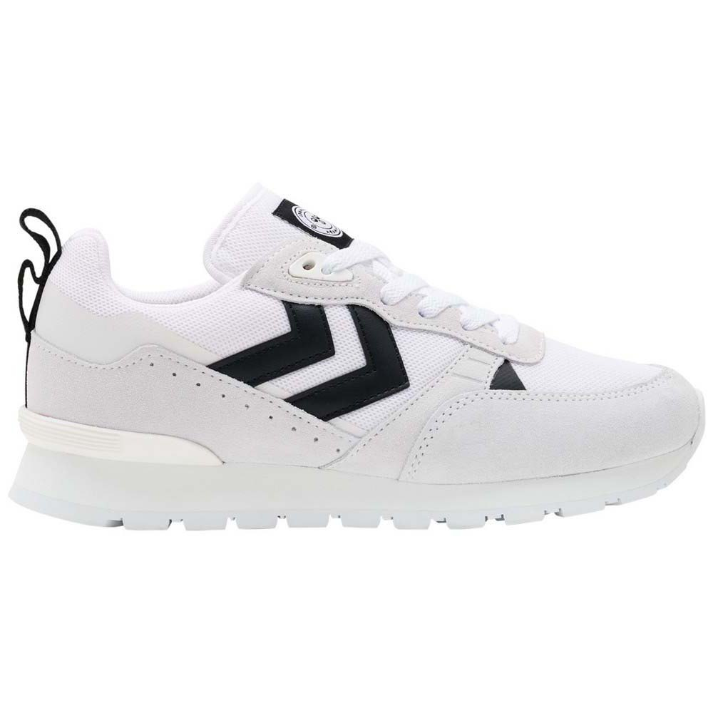 Hummel Chaussures Thor EU 39 White