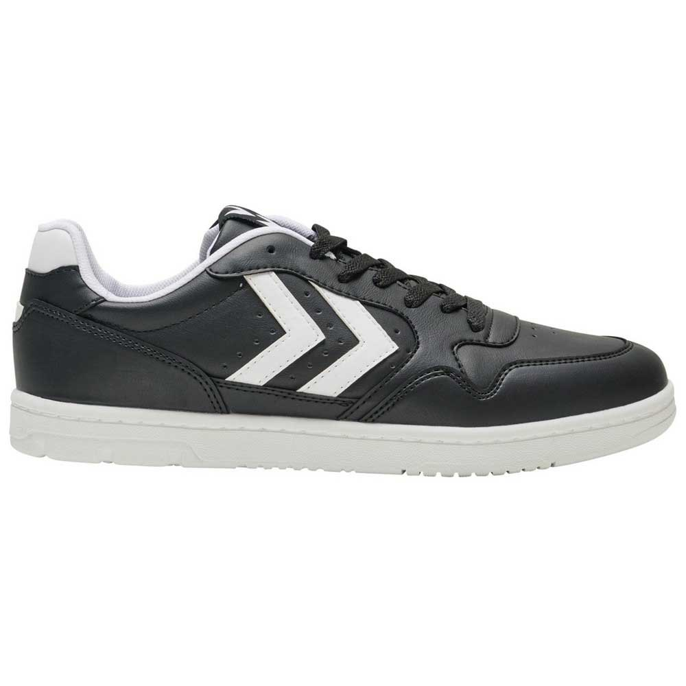 Hummel Chaussures Camden EU 39 Black