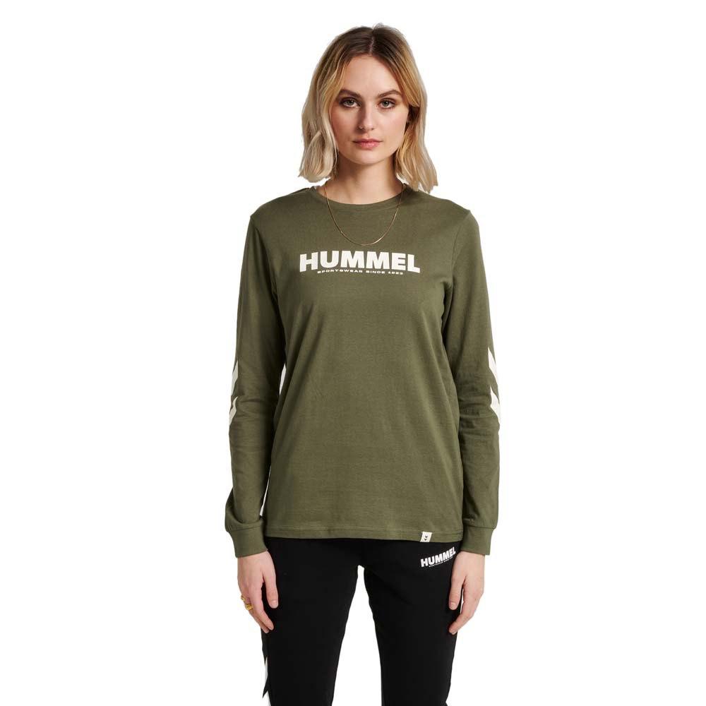Hummel Legacy XXS Beetle