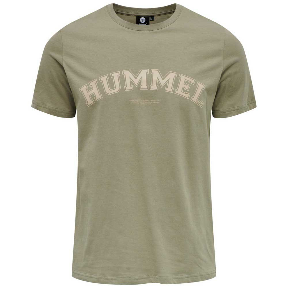 Hummel Varsity S Vetiver