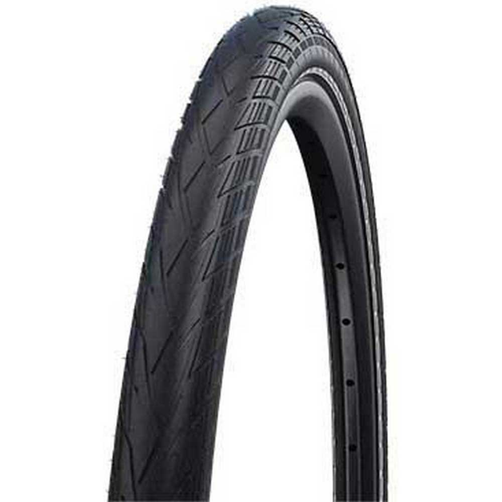 Schwalbe Airless Urban Performance 28´´ Tyre 28 x 1.50 Black Reflex