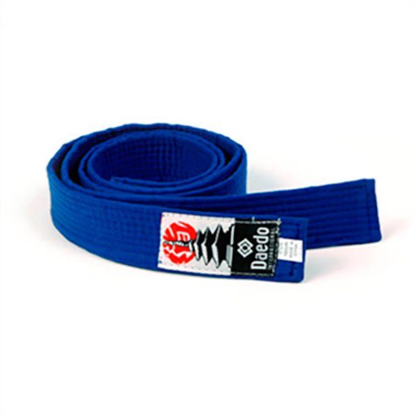 Noris Competition 240 cm Blue