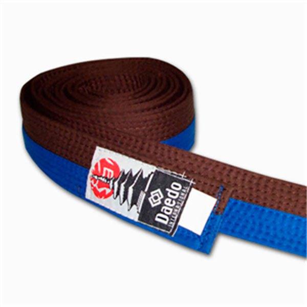 Noris Competition 240 cm Blue / Brown
