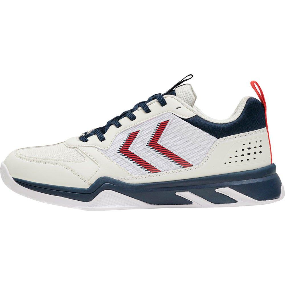 Hummel Chaussures Teiwaz EU 44 Marshmallow