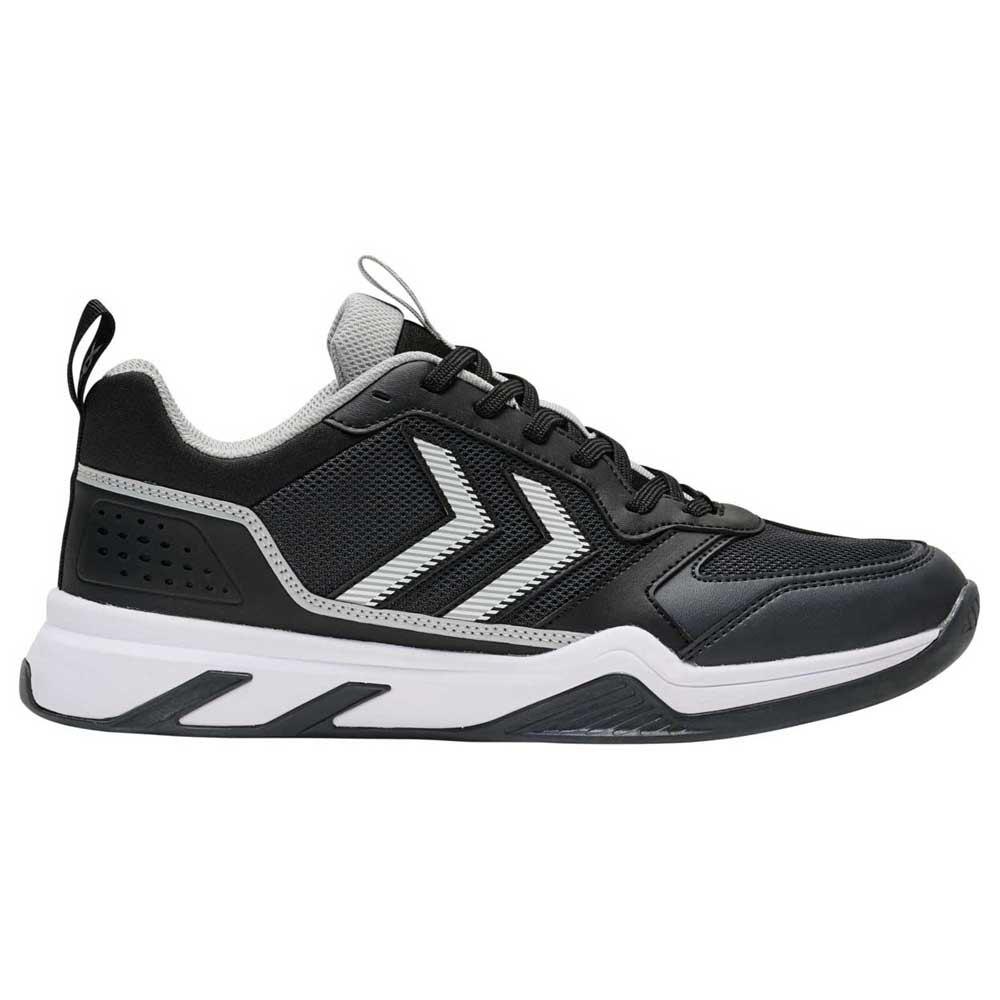 Hummel Chaussures Teiwaz EU 44 Black