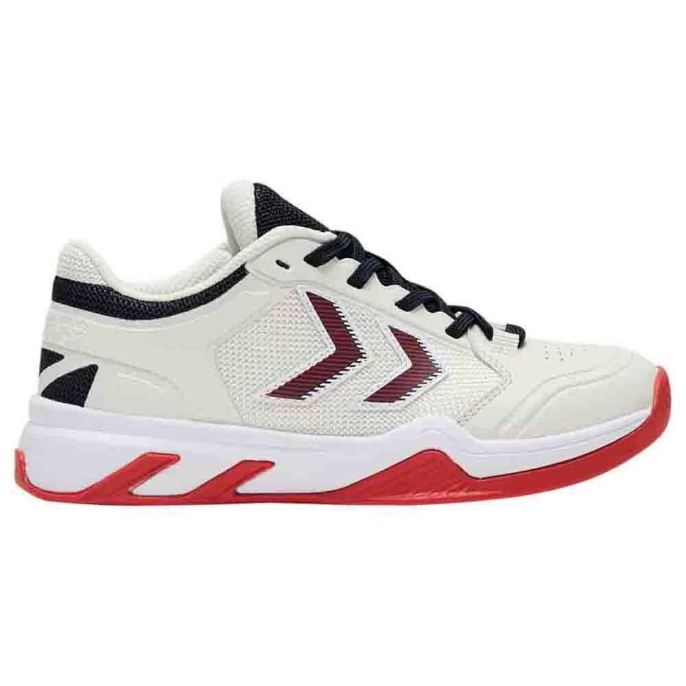 Hummel Chaussures Algiz EU 39 Marshmallow