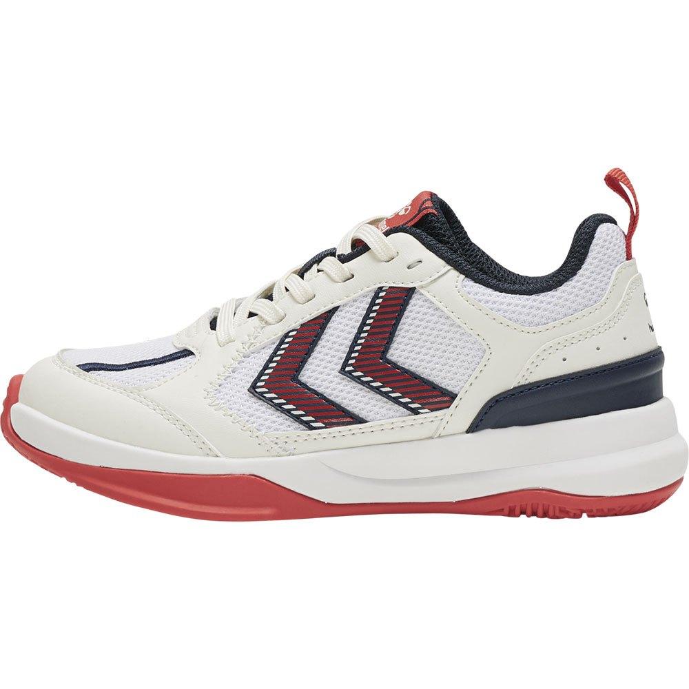 Hummel Chaussures Dagaz EU 34 Marshmallow