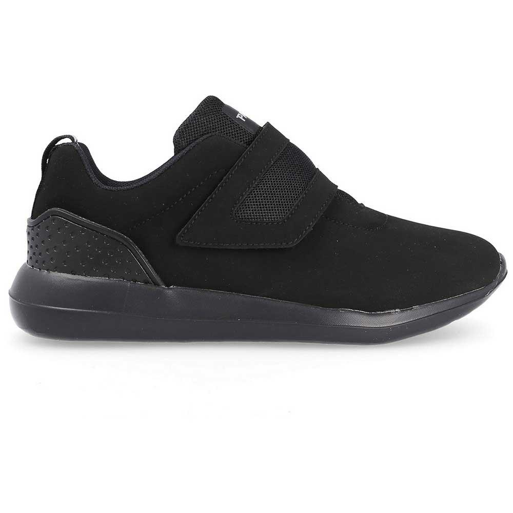 Paredes Chaussures Camelot EU 40 Black