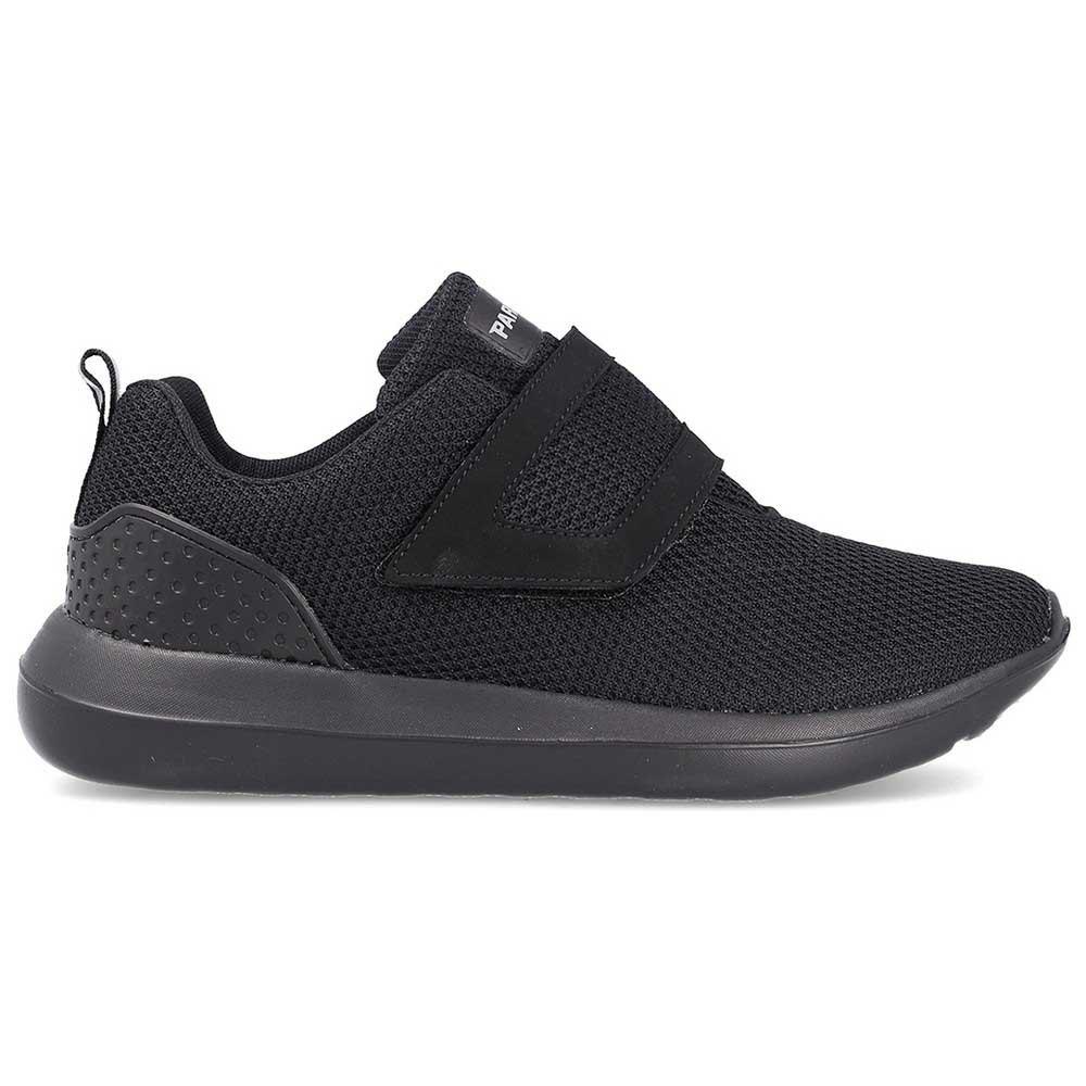 Paredes Chaussures Apus EU 40 Black