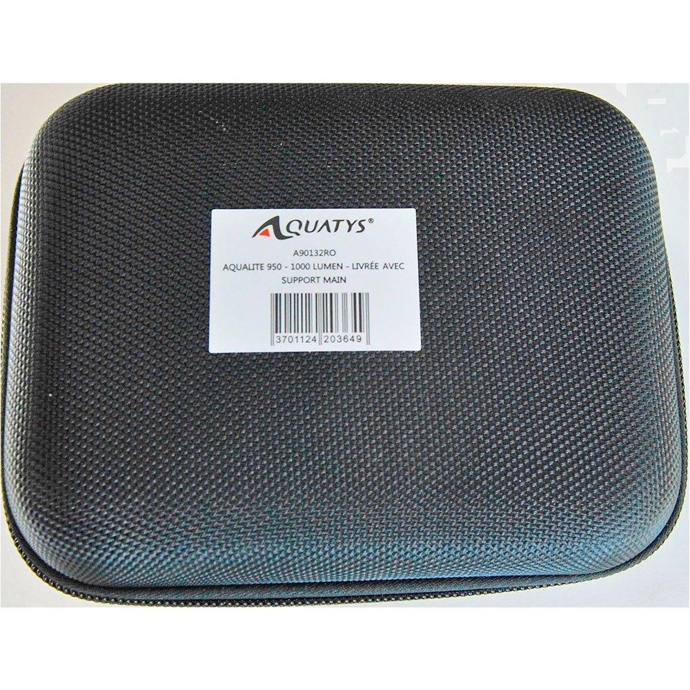 Aquatys Aqualite 950 Pro 100 Lumens Red Beleuchtung Aqualite 950 Pro