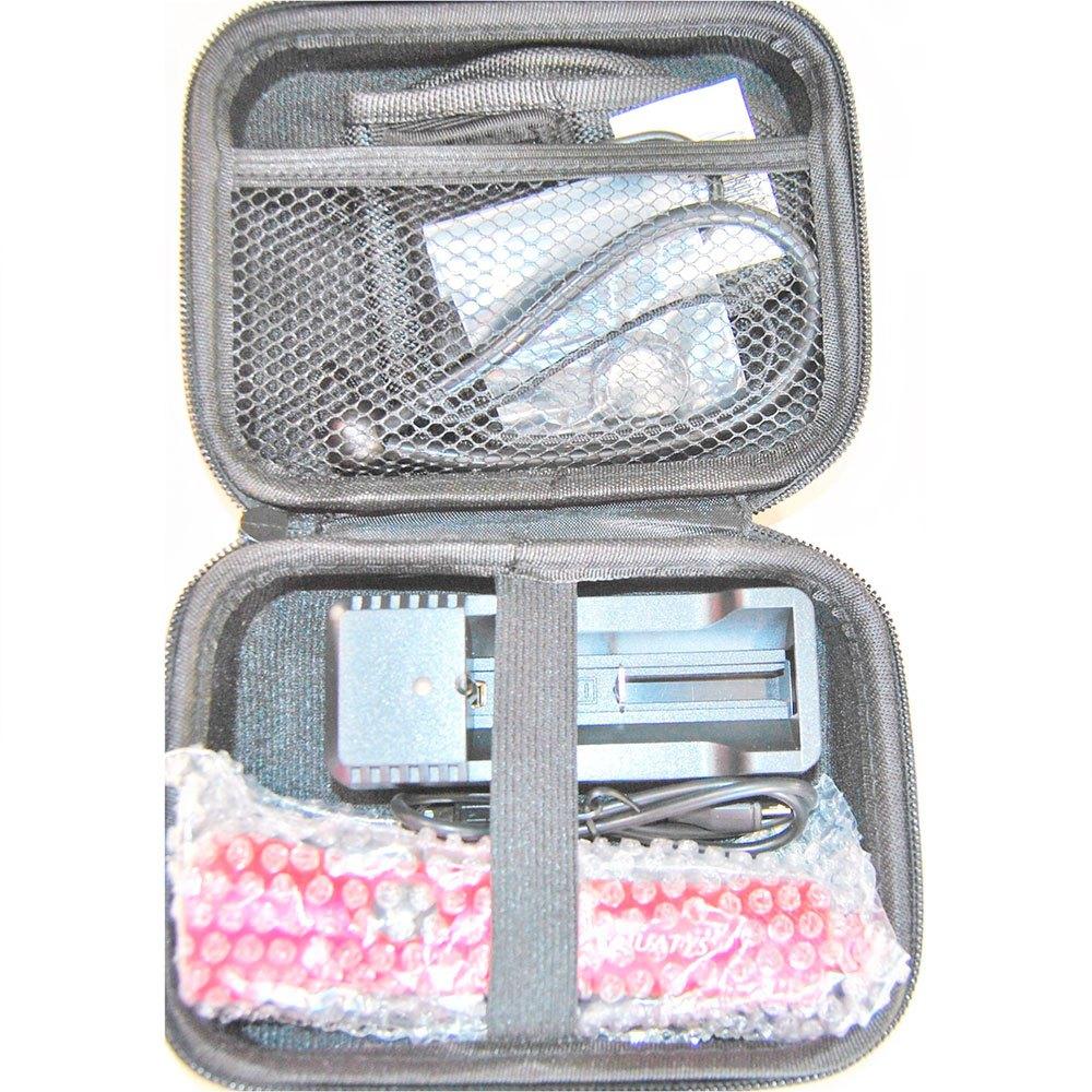 Beleuchtung Aqualite 950 Pro