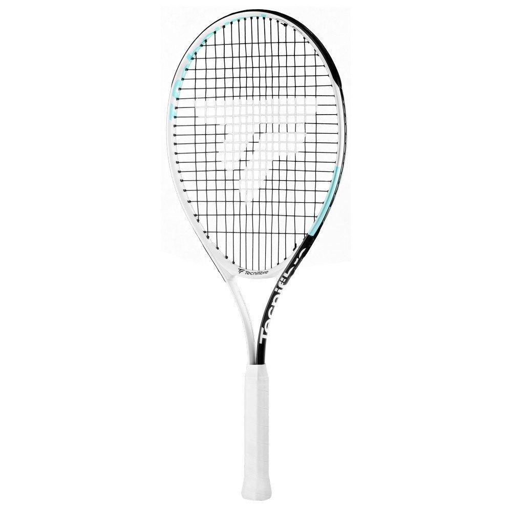 Tecnifibre Raquette Tennis T-rebound Tempo 25 00 White