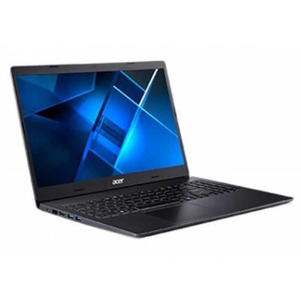 Portátil Acer Ex215-53g-70qd 15.6'' I7-1065g7/8gb/512gb Ssd/mx 330 Spanish QWERTY Black