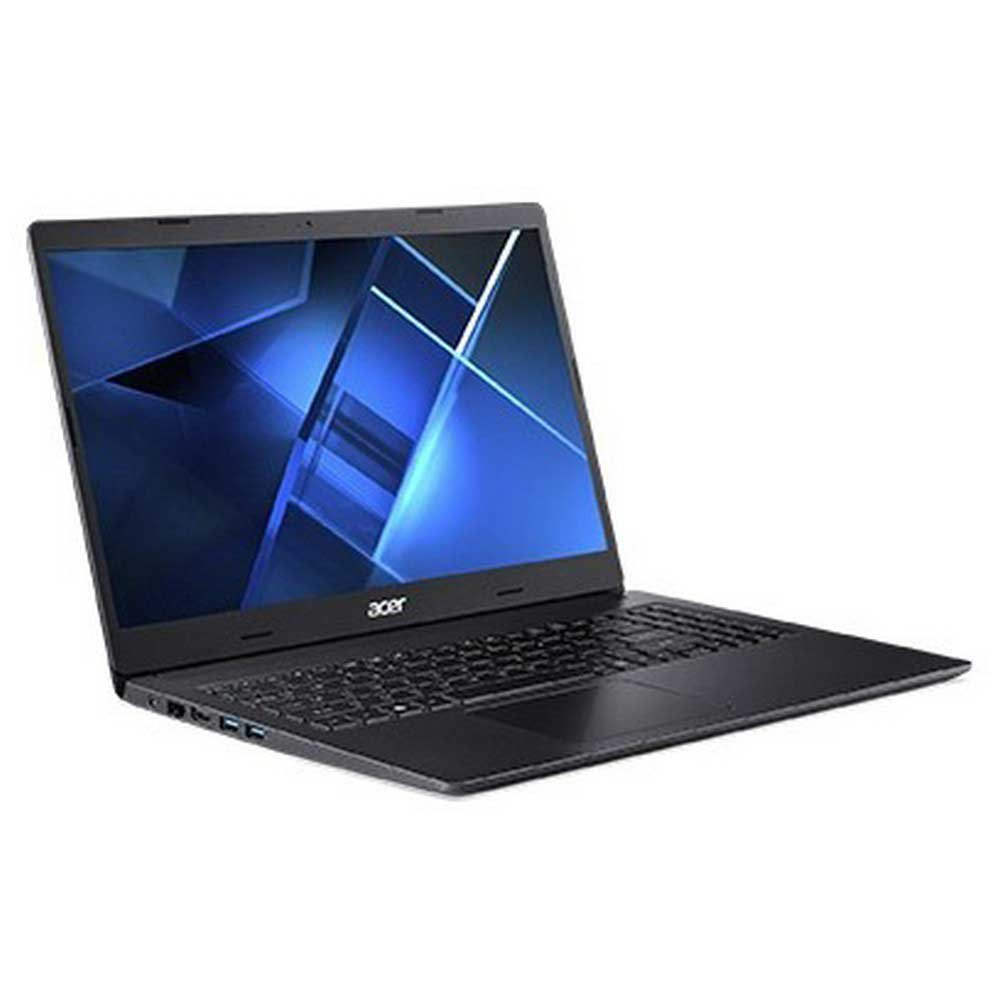 Portátil Acer Extensa Ex215-53g-56mt 15.6'' I5-1035g1/8gb/256gb Ssd/mx330 Spanish QWERTY Black