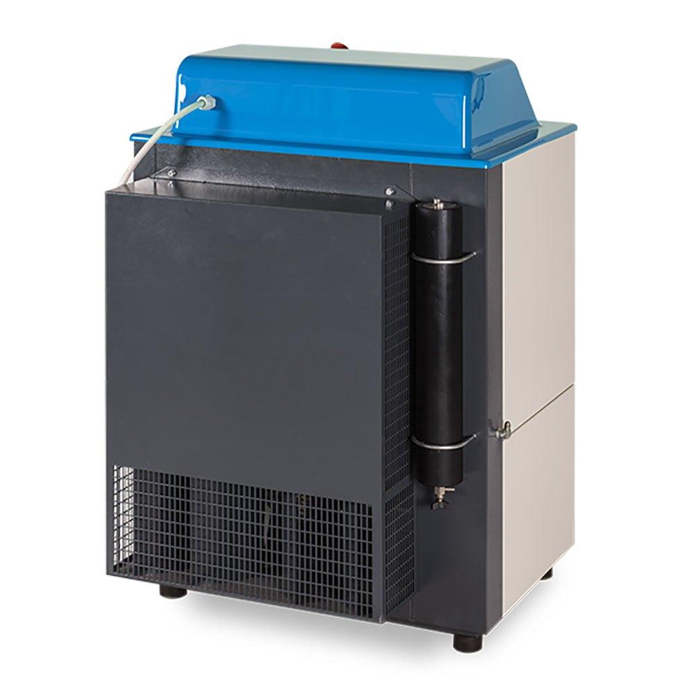 KOMPRESSOREN Mch6 Silent Dreiphasen-kompressor 400v
