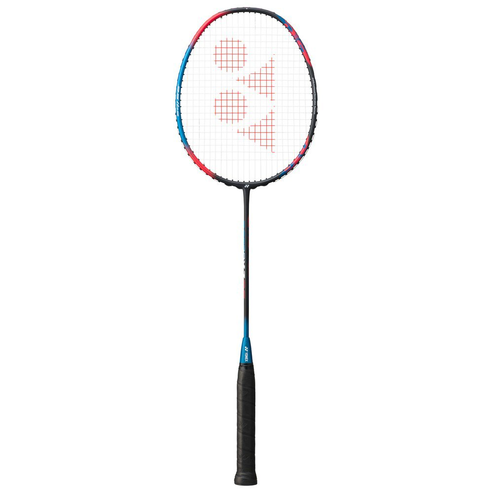 Yonex Raquette Badminton Astrox 7 Dg 4 Black / Blue