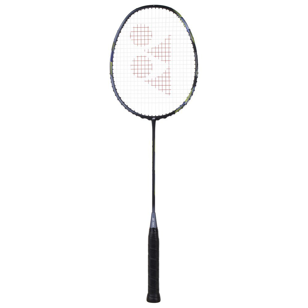 Yonex Raquette Badminton Astrox 22 F 5 Black / Lime