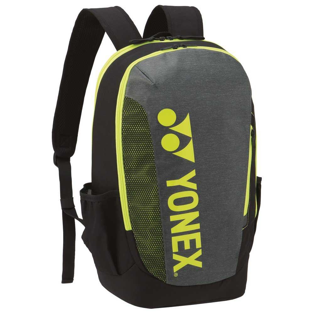 Yonex Team 26l One Size Black
